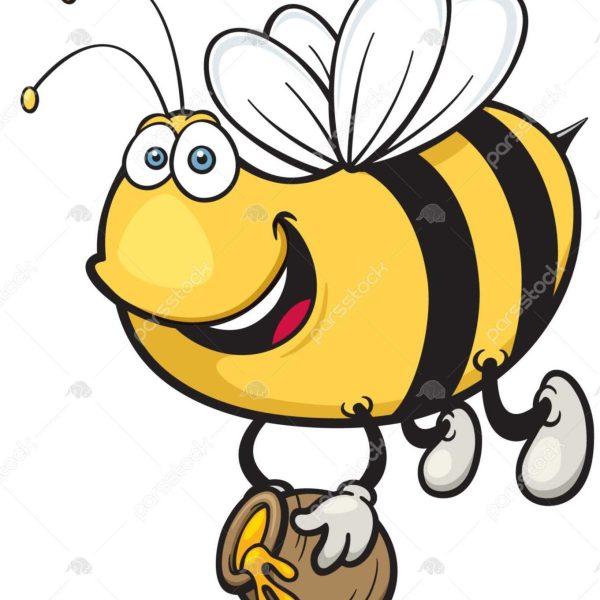 طرح جابر زنبور