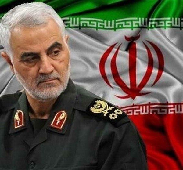 طرح جابر مشاهیر ایران