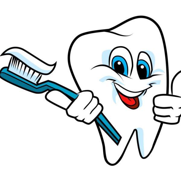 طرح جابر دندان