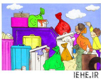طرح جابر بازیافت